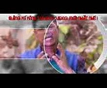 Hai So Phan Tap 67 Today Phim an do Trailer phim