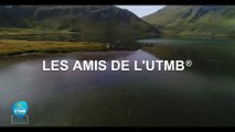 Les Amis de l'UTMB® (English)
