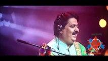 Chan Mahiya, Shafaullah Khan Rokhri - Letast Siraiki Song 2017 Full Video Song Full HD