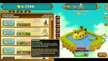 Play Clicker Heroes as PRO without CLICKS & SKILLS