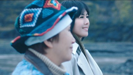 Yanzi Sun - Feng Yi