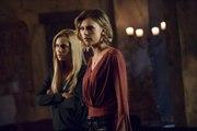 (Promo) The Originals Season 5 Episode 3 Watch Streaming!!