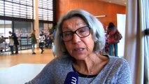 L'interview d'Annie Kinas, adjointe au maire déléguée à l'éducation et à l'enfance.
