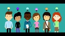C'est quoi PEPITE ? C'est quoi l'entrepreneuriat étudiant ?