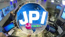 Coupe du Monde 2023 - JPI 6h50 (16/11/2016)