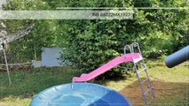 A vendre - Maison/villa - Saint-Laurent-du-Cros (05500) - 4 pièces - 140m²