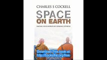 Space on Earth Saving Our World By Seeking Others (Macmillan Science)