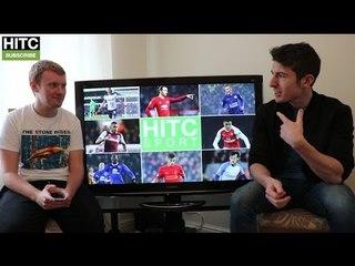 The Premier League Predictions Matchweek 23