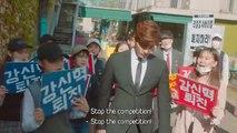 THE IDOLM@STER KR – Dream (아이돌마스터 꿈을 드림) | Episode
