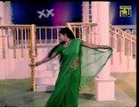 Amar Moneri Ongone_Bangla romantic song l আমার মনেরই অঙ্গনে_bangla old song_ l Bostir Meye_Bangla item song l Shabnur,Riaz_Bangla movie song