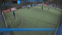 But de Jean (1-0) - Acticall Vs BDG United - 15/11/17 20:00 - Villette (LeFive) Soccer Park