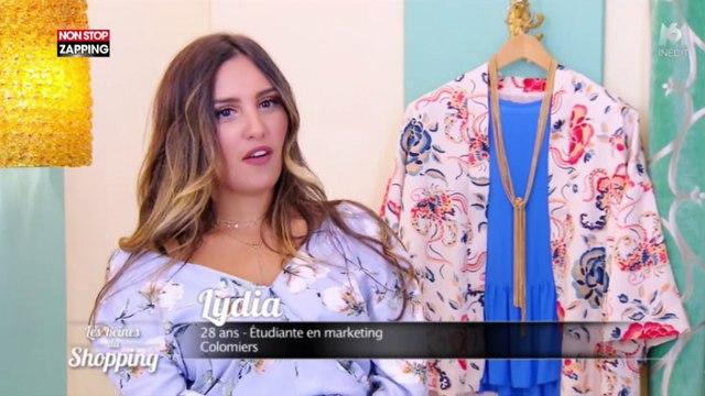 Cristina Cordula outrée par une candidate des Reines du shopping qui ne s'épile pas (Vidéo)