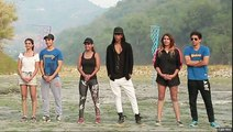 Watch MTV Splitsvilla Season Episode : Full Episode HD