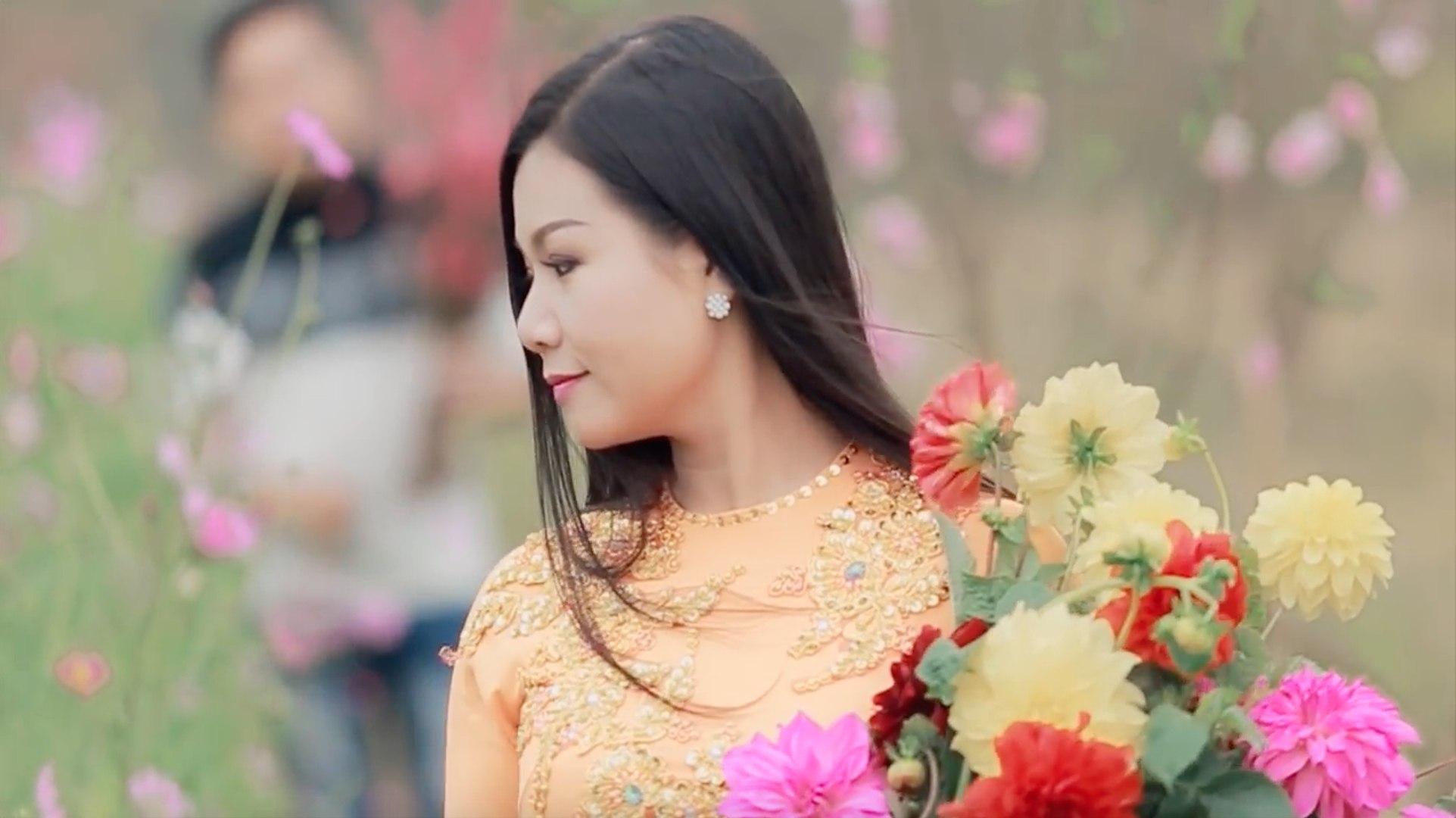 Hoa Đào Năm Trước | Dương Hồng Loan