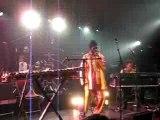 "MANJUL ""Takana Zion"" - Zion Prophet (Live Cabaret Sauvage 18/11/07)"