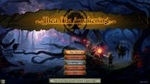 Thea The Awakening Gameplay - Lets Play Thea The Awakening - Thea The Awakening Gameplay on Steam