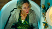 A Quiet Place with Emily Blunt - Official Teaser Trailer