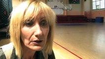 Le bilan des clubs : Martigues Sport Basket
