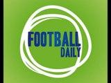 Football Daily: Manchester United v Liverpool, Tottenham v Wolves