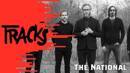 The National : les rois de la mélancolie reviennent pour consoler leur public - Tracks ARTE