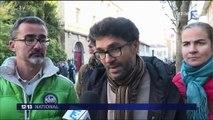 Vincennes : 650 élèves transférés dans un autre collège pour cause de pollution