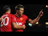 September 20   Man Utd kick off Champions League campaign with a win