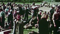 The World at War: Reckoning: 1945... and After (25 of 26)