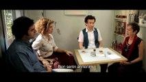 On Adım (2017) Fragman, Yerli Film