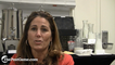 Why Is U.S. Soccer Federation President An Unpaid Position? Julie Foudy Campaigns For Change