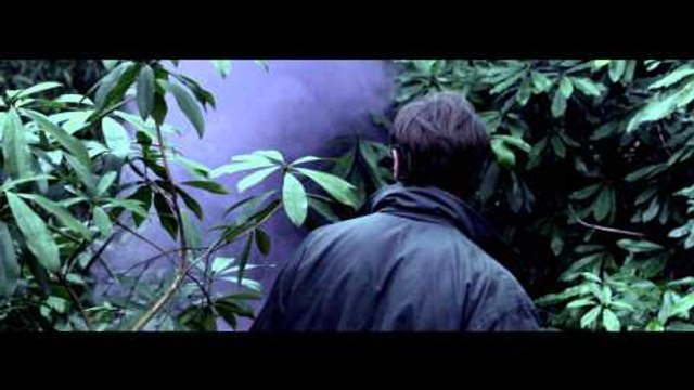 Fred V & Grafix - Purple Gates - Official Video