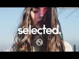 Michael Mandal - I Don't Know (RobbieG Remix)