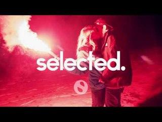 DJ Snake ft. Justin Bieber - Let Me Love You
