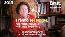 Françoise Héritier, une figure du féminisme française s'est éteinte