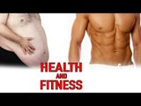 Health and Fitness - What exercises is best to lose weight? QA