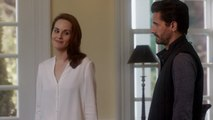 Good Behavior Season 2 Episode 6 - It's No Fun If It's Easy