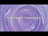 Hugh Hardie - She Moves (feat. GLXY, 3-Card & Zoë Phillips)