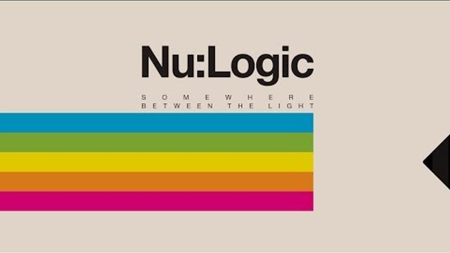 Nu:Logic - Strut (feat. Other Echoes)