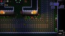 Enter the Gungeon - 1. Grim Gungoneer - Lets Play Enter the Gungeon Gameplay