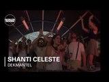 Shanti Celeste Boiler Room x Dekmantel Festival DJ Set
