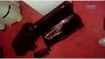 Prefeitura denuncia furto de instrumentos musicais em Colatina