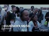 Equiknoxx Music Boiler Room London DJ Set