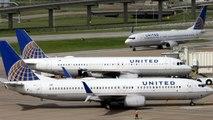 U.S. Airlines Cut Involuntary Passenger Bumping