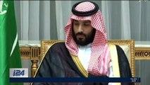 Liban-Arabie saoudite: Saad Hariri attendu samedi à Paris