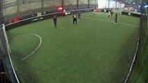 Equipe 1 Vs Equipe 2 - 16/11/17 19:52 - Loisir Bezons (LeFive) - Bezons (LeFive) Soccer Park
