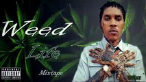 Vybz Kartel ~ Weed Life 2017 | New Dancehall Mix | Smokers Music 420+Download Link