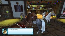 Star Stable: FREE star Coins, Star Rider, and horses! - video