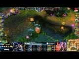 [17.03.2014][Game2] KTB vs FNC [IEM 8 2014]