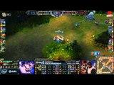 [15.03.2014][Game1] KTB vs GMB [IEM 8 2014]