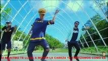 Bad Bunny Nicky Jam Maluma Zion y Lennox Ozuna Sebastian Yatra - REGGAETON MIX OCTUBRE 2017