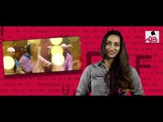 Fukri Malayalam Movie   Shalini Talk Show   Jayasurya   Siddique   Prayaga Martin